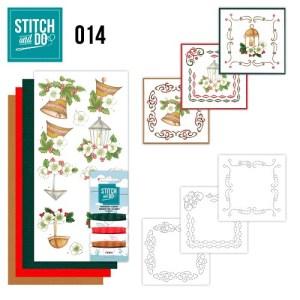 STDO014