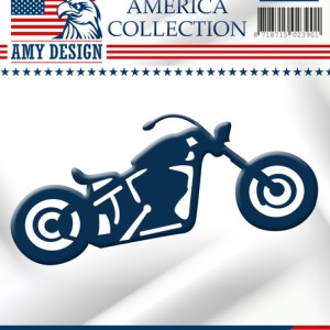 USAD10004 - Bike - Die - Amy Design.indd