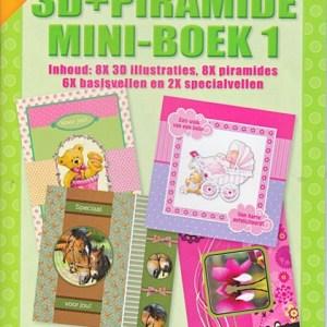 boekmini-ed-03[1]