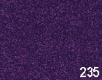 glitterpapier-paars-1n[1]
