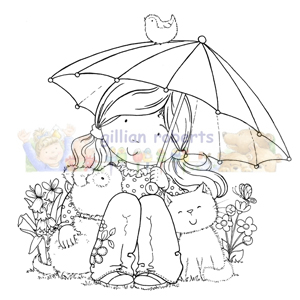 gr-025-under-my-umbrella-stampavie-gillian-roberts-clear-stamp-2792-p[1]