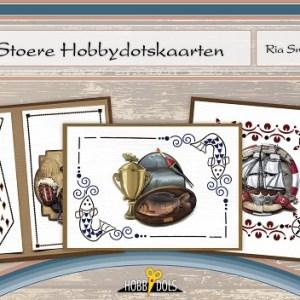 hobbydols 147
