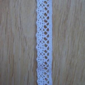 lace01