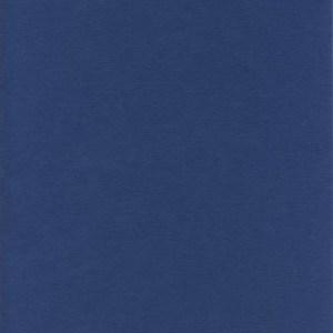 romaka-4dblauw[1]