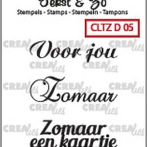 CLTZD05
