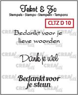 CLTZD10