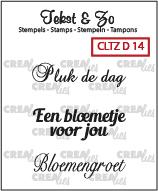 CLTZD14