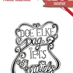 YCCS10017 - Handlettering - Yvonne Creations.indd