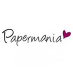Papermania / Docrafts