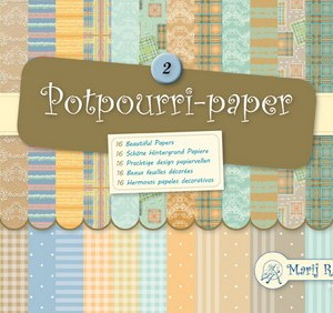 Marij Rahder Potpourri-paper boekje 02.indd