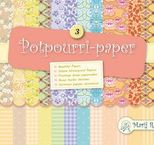 Marij Rahder Potpourri-paper boekje 03.indd