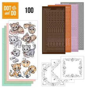 dodo100