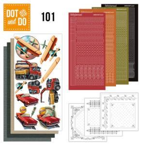 dodo-101