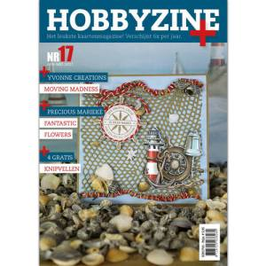 hobbyzine-plus-17