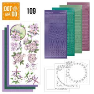 dodo-109