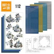 dodo-112