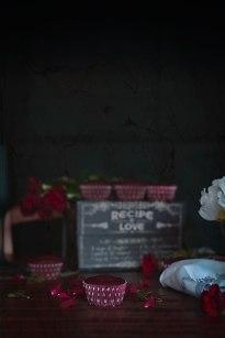 Read Beets Red Velvet Cake
