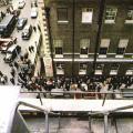 rooftopclone-03
