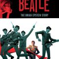 Cover of The Fifth Beatle