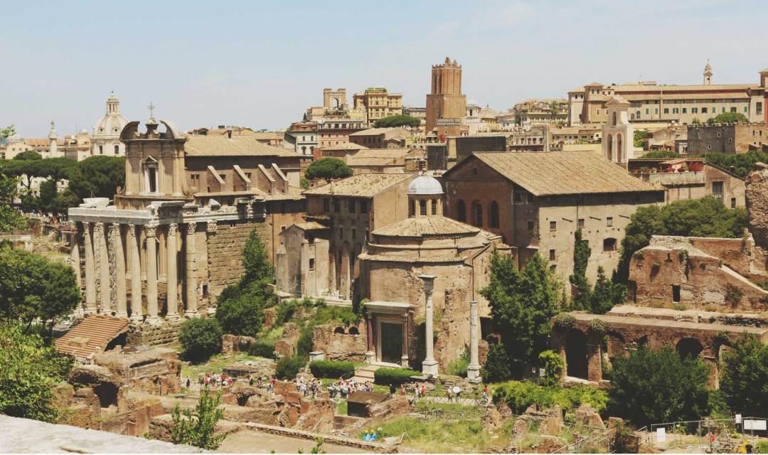 ROME-Blog-Thumb