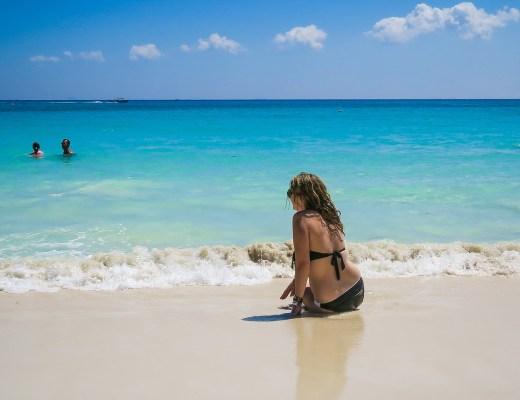 Day-4--Cancun,-Playa-del-Carmen-01