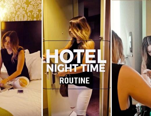 hotelnighttimethumb2