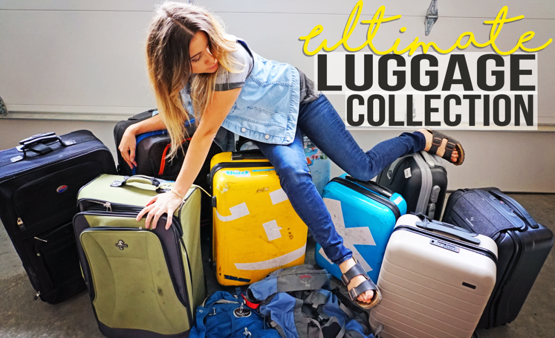 luggagecollection3