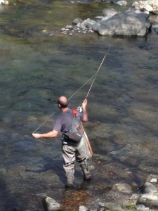 fishing-smoky-mountains-heysmokies