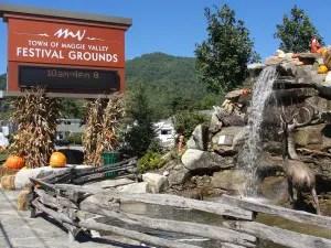 maggie-valley-festival-grounds-heysmokies
