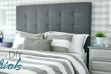 easy step by step diy tutorials for the home at hey there home a home decor blog