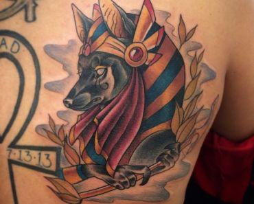 tatuajes-egipcios-8