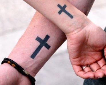 tatuajes-de-cruces-5