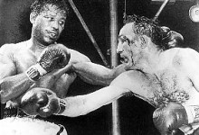 Sugar Ray Robinson 220x150 Sugar Ray Robinson Biopic Weighs In