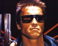 terminator e1303922422667 186x150 Paramount sets Terminator Reboot for Summer 2015, First Film in a New Trilogy