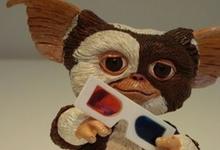 Gremlins 3D Gremlins 3 Rumoured   In 3D