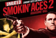 smokin aces 2 220x150 Exclusive New Clip from Smokin Aces 2: Assassins Ball
