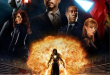 Iron Man 2 International trailer 220x150 Confirmed: The Iron Man 2 World Premiere Moves from London to Los Angeles