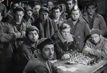 Stalag 17 220x150 HeyUGuys IMDb250 Project Wk9   War Films