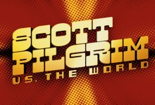 Scott Pilgrim Thumbnail 220x150 Brand New International Trailer for Scott Pilgrim vs. The World