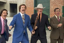 Anchorman 220x150 The 100 Greatest Movie Insults of All Time