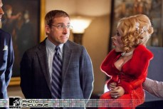 New Dinner for Schmucks Pics Arrive