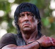 john 20rambo 362x300 The Legends of Expendables Body Count: Just How Many People Have They Killed?