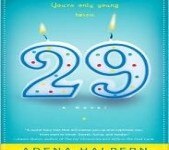 29 by Adena Halpern 169x150 Fox Acquire Body Swapping Novel 29