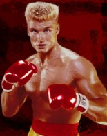ivan drago1 The Legends of Expendables Body Count: Just How Many People Have They Killed?