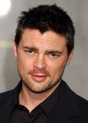 karl urban 216x300 Judge Dredds Going For the 'Urban' Look