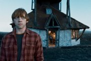 59950 450680809312 156794164312 4752089 5141336 n 220x150 Harry Potter and the New Career Path: What Does the Future Hold for Radcliffe, Watson and Grint?