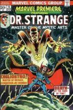 doctor strange What Are Marvel's Post Avengers Plans?