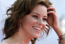 Elizabeth Banks 220x150 Elizabeth Banks Likens Her Live Action Tinkerbell Project To Jon Favreau And Will Ferrell's Elf