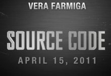 Source Code 220x150 First Trailer & Poster For Source Code