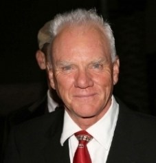 Malcolm McDowell1 Three More Names Join the Cast of Vamps